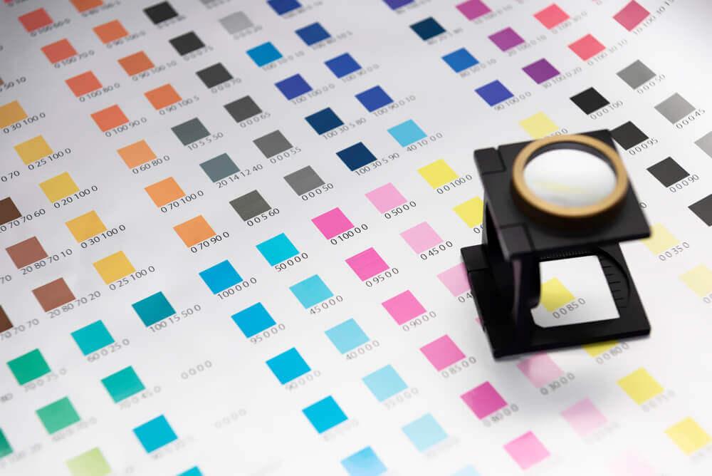 氟碳烤漆顏色選擇