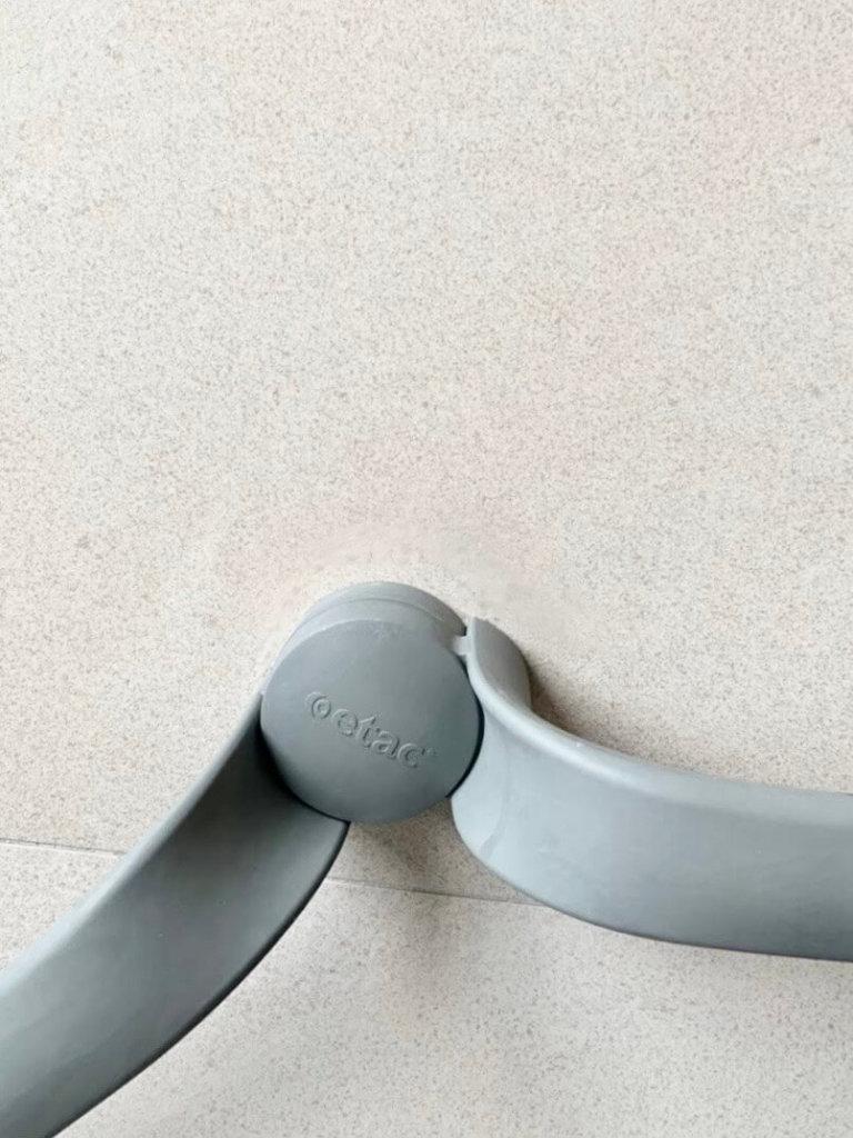磁磚破洞修補和磁磚美容