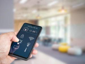 智慧家電趨勢:科技結合生活