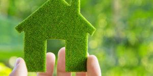 綠建築設計